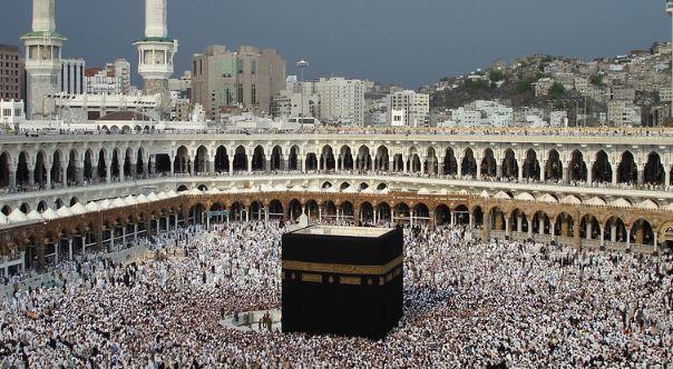 https://www.abusyuja.com/2020/10/khotbah-penaklukan-fathu-makkah.html
