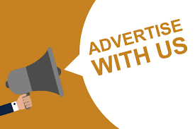 Advertise With Social Posts