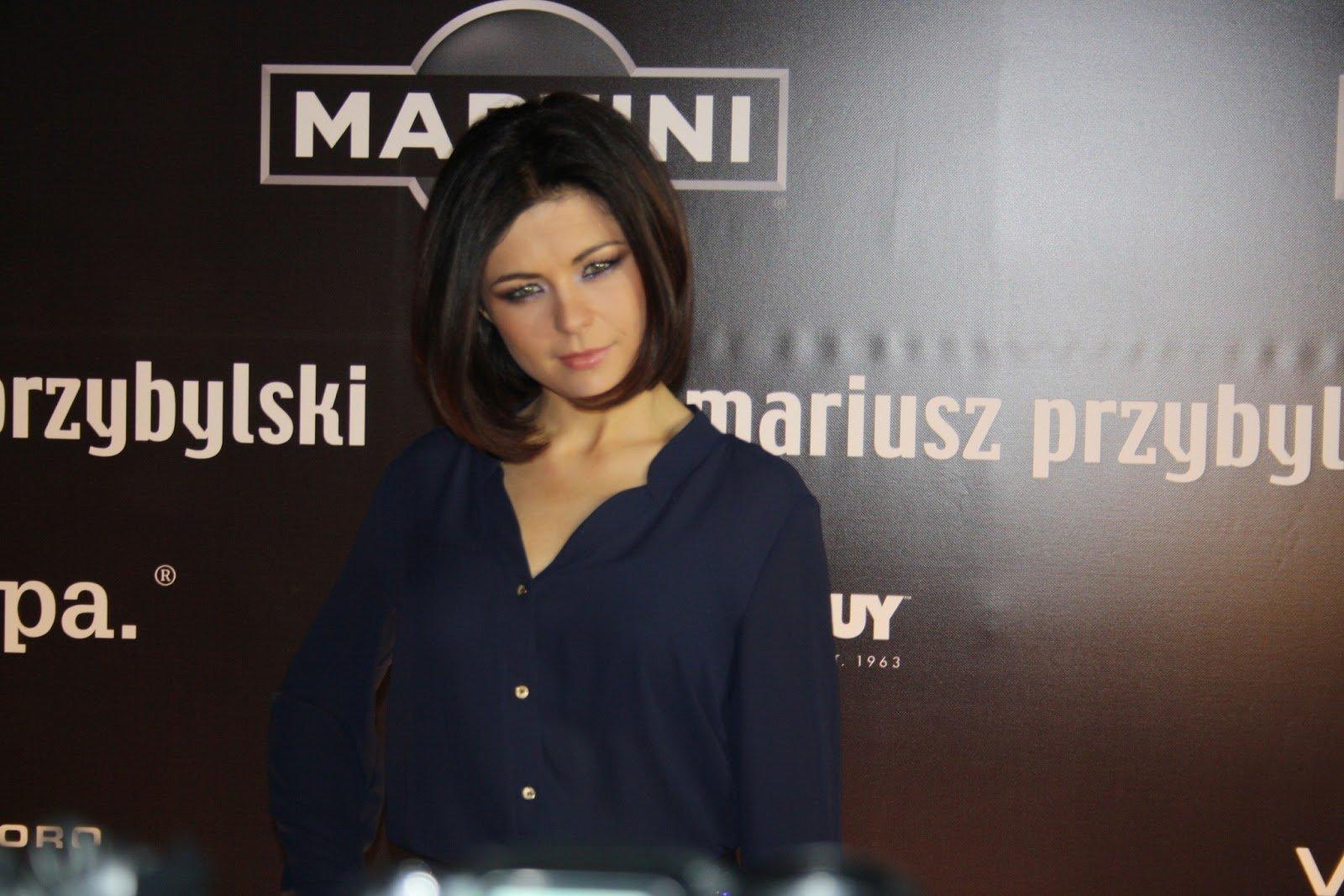 pokaz-Mariusz-Przybylski-Kasia-Cichopek