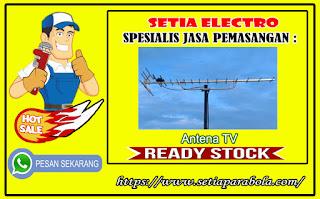 Jl. Pisangan Lama Tim., Pisangan Tim., Kec. Pulo Gadung, Kota Jakarta Timur, Daerah Khusus Ibukota Jakarta 13230, Indonesia