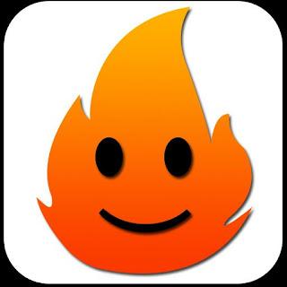 تحميل تطبيق Hola Free VPN Proxy للأندرويد apk مجانا