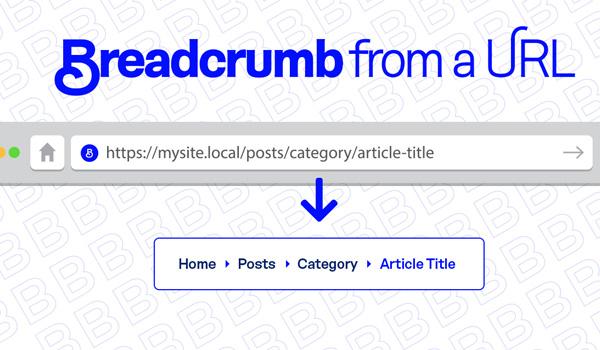 Hướng dẫn cách tối ưu SEO bằng Breadcrumbs WordPress
