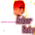 Audio:Amber Rutty-Madam Wowowo:Download