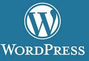 Download WordPress  4.7.2 2017 Offline Installer