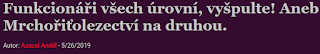https://xfejetony.blogspot.com/2019/05/funkcionari-vsech-urovni-vyspulte-aneb.html
