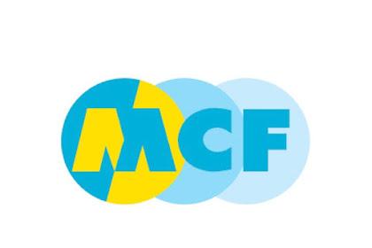 Lowongan PT. Mega Central Finance Pekanbaru Desember 2018