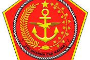Daftar Mutasi dan Promosi Jabatan 60 Pati TNI