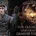 Dois Podcasts para você entender Game of Thrones