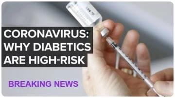 Why-Coronavirus-Is-Dangerous-For-Diabetics