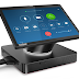 Lenovo™ ThinkSmart™ Collaboration Solutions for Zoom Empower a Distributed Workforce