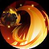 icon skill 2 jawhead