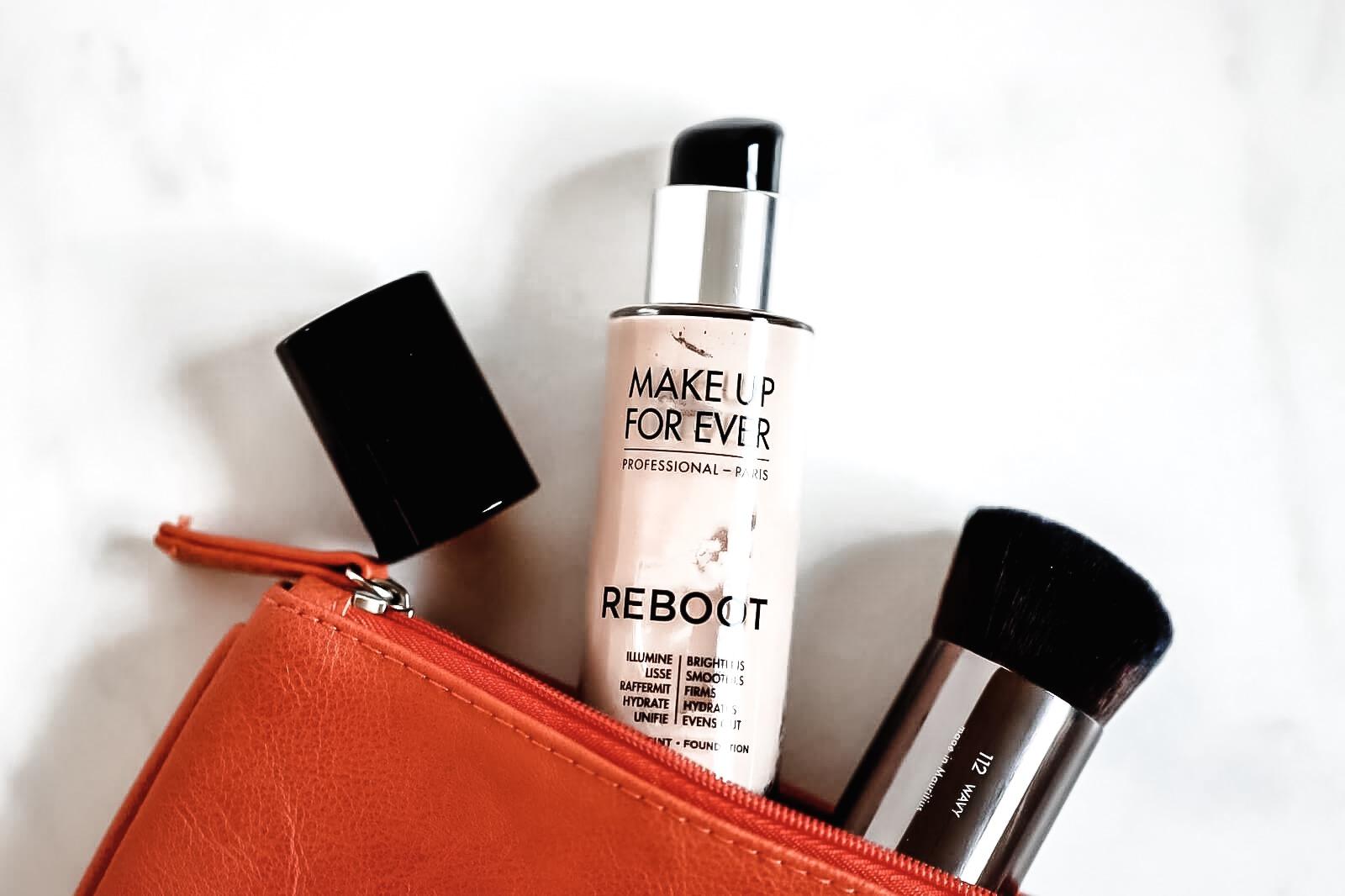 make-up-for-ever-reboot-avis-test-avant-apres