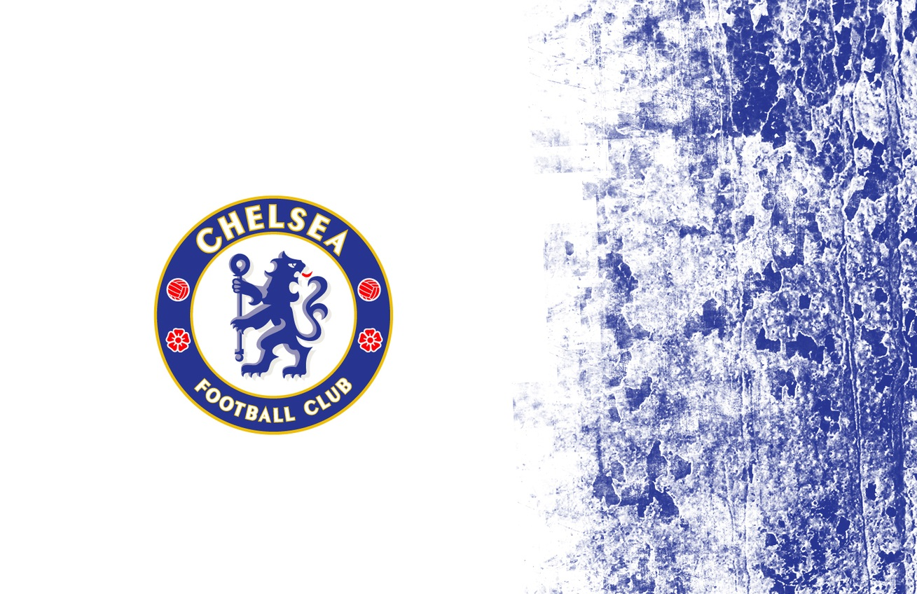 Chelsea FC New HD Wallpapers 2013-2014