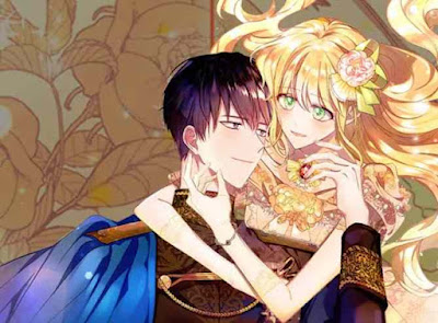 Baca Komik The Way to Protect the Lovable You Full Episode