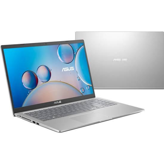 ASUS - 15 Inch Modern PC. Bigger Dream, Wider Screen
