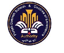 Latest Jobs in Punjab Daanish School Boys & Girls Chishtian 2021
