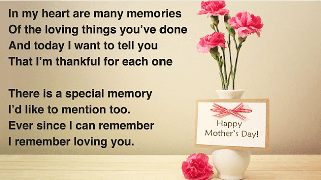 Mother's Day Images 2017