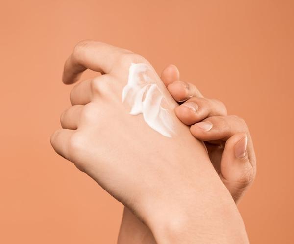 skin care, beauty