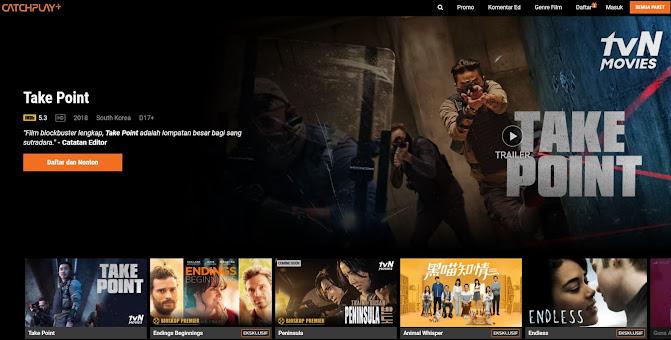 link gratis download film terbaru sub title indonesia