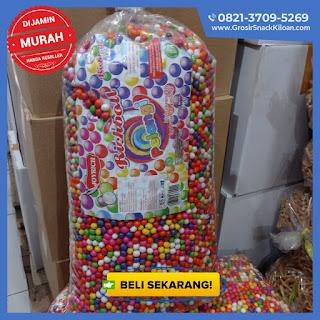 Grosir Snack Kiloan di Kabupaten Kotabaru,Grosir Snack Kiloan,Grosir Kue Kering,Grosir Camilan Kiloan,Grosir Jajan Lebaran