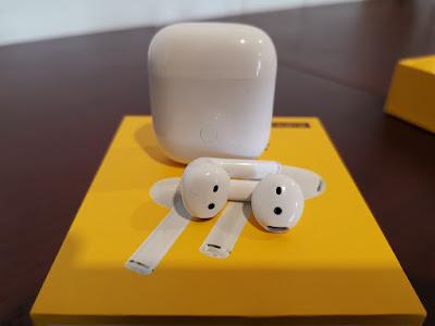 سماعة البلوتوث للهواتف الذكية