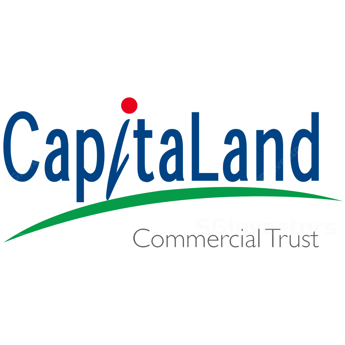 CapitaLand Commercial Trust - DBS Vickers 2017-04-20: Powering ahead