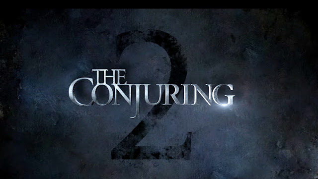 Download The Conjuring 2 Subtitle Indonesia - Official ...