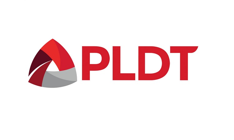 PLDT Fiber Transmission Cables along EDSA Accidentally Cut by MMDA's Contractor