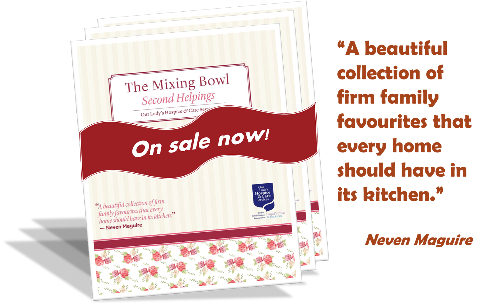 Irish food guide blog zack gallagher irish food blogger food and neven added this book is a beautiful collection of firm family favourites that every home should have in its kitchen it contains not only the recipes of solutioingenieria Images