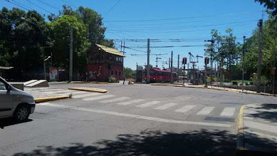 11 Mejores Lugares Turisticos  Mendoza