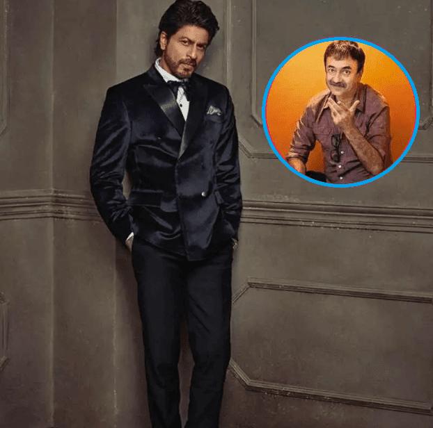 Shah Rukh Khan अपनी UpComing Movie की शूटिंग जल्दी शुरू करेंगे राजकुमार हिरानी के साथ
