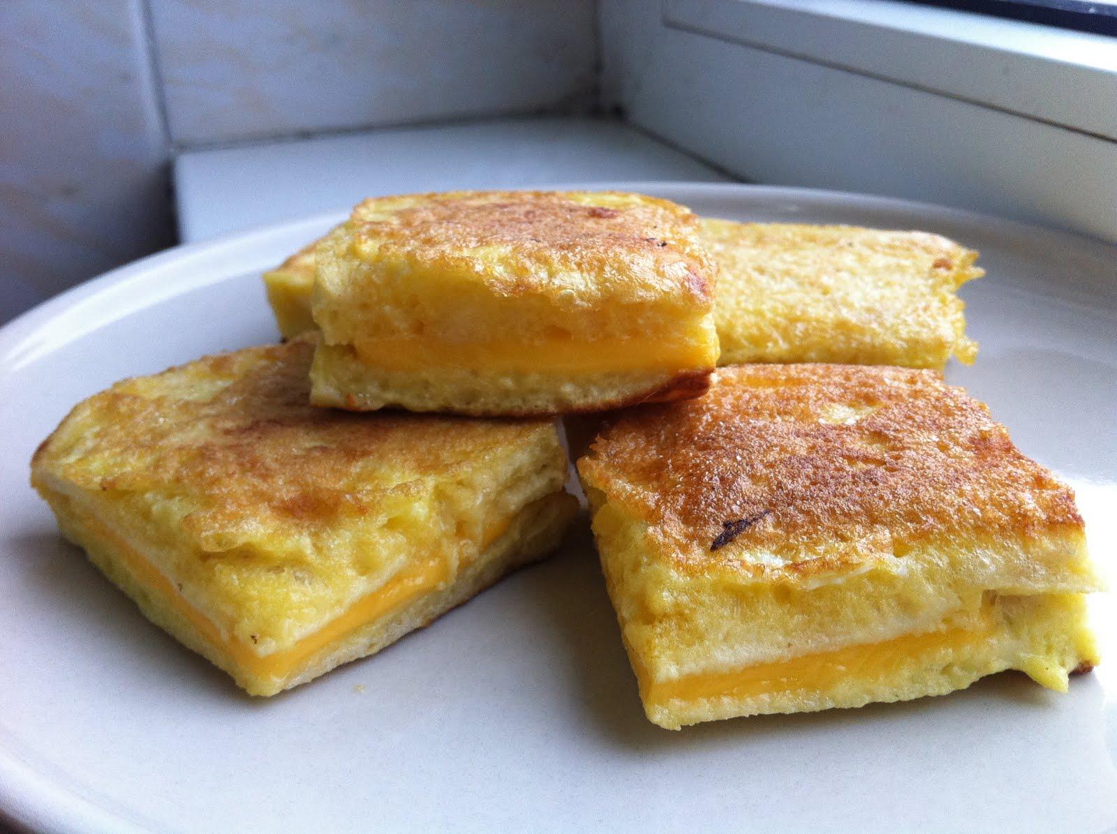 SWEET V@NiLL@: Resipi Roti Telur Inti Melt Cheese.. urmmm.. YUMMy2