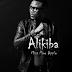 Audio   Alikiba – Miss Pine Apple   Mp3 Download