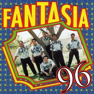 grupo fantasia 96
