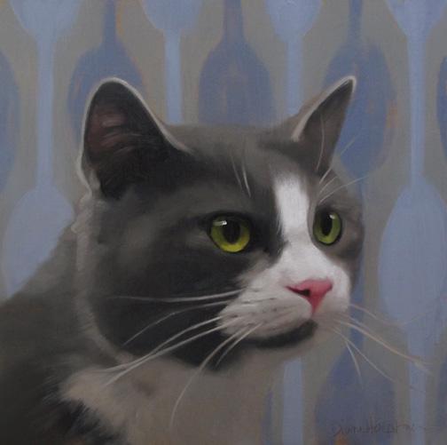 Cat S Eyes Ep