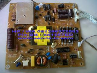Power Supply Polytron PLD32D900