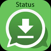 Whatsapp Status Android Apps
