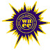 WAEC has confirmed deadline for 2021 WASSCE registration