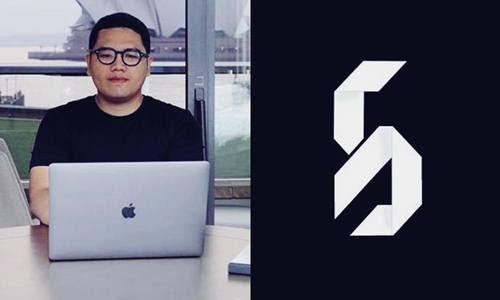 Biodata Adi Arriansyah Si Founder dan CEO Sagara Technology