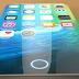 Une vidéo propagé partout révèle le design de prochain iPhone 8