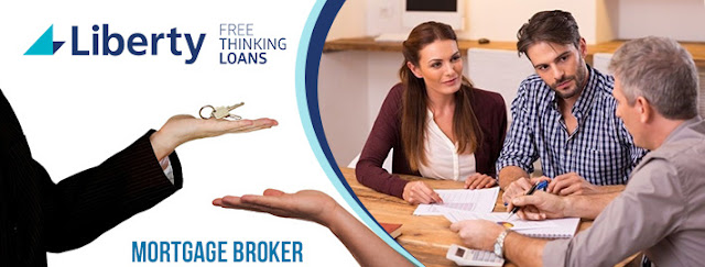 , A Detailed Guide to Create Your Own Mortgage Broker Business Plan