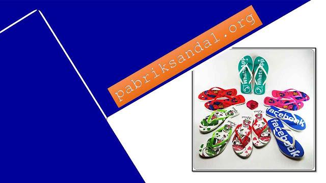 Pabrik Sandal Wanita Terbaru - Sandal AMX CMR Spon Wanita