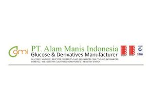 Loker Wonogiri - Produksi & Mekanik Produksi di PT. Alam Manis Indonesia