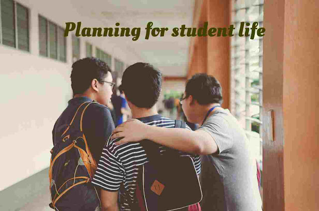 plans_for_student_life