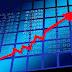 Industri Jasa Keuangan Tumbuh Stabil dan Berkontribusi Positif di 2017
