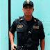 Dictan prisión preventiva para policía que violó a mujer en Pataz