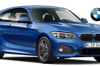 Spesifikasi Lengkap Harga New BMW M135i Sebagai Mobil Jenis Hatchback Termewah Saat Ini