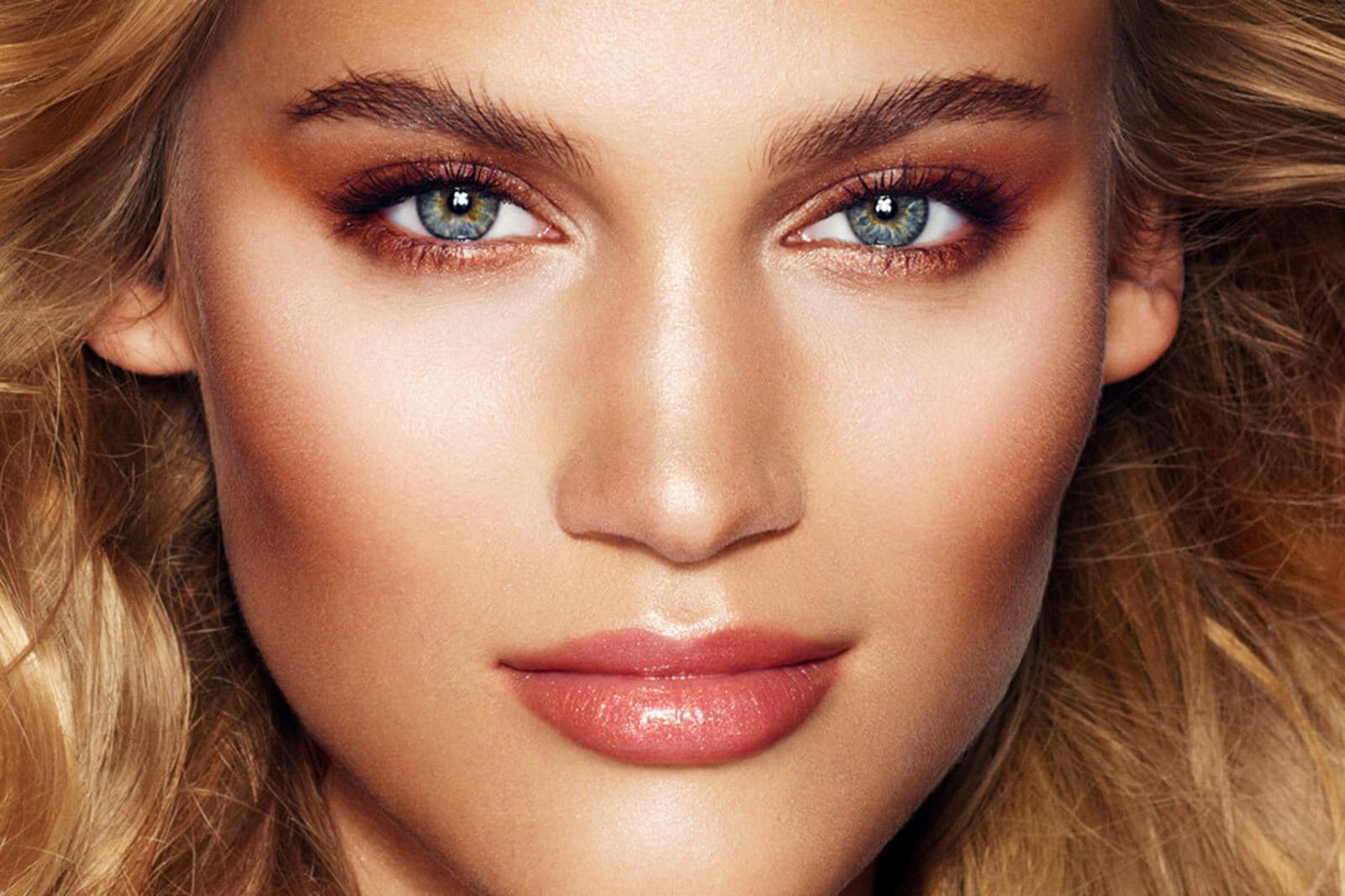charlotte-tilbury-arrive-en-france-maquillage
