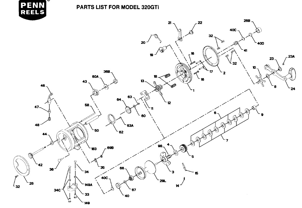 Engine Wiring Diagram Toyota Townace Cr27 Wiring Diagram