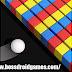 Color Bump 3D Mod Apk